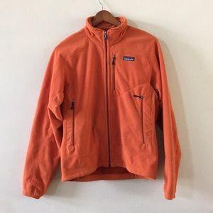 🌲Men's Patagonia Zip Jacket 🌲